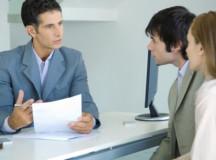 Поръчителство при кредит – Рисковете