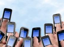 Договор с мобилен оператор и моите права