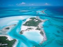 Островите Игзюма
