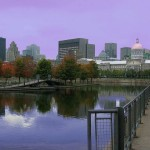 montreal_canada
