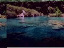 Семук Чампей – Гватемала