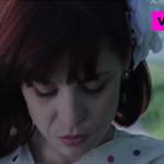videoholica-2013-ne-na-focus