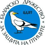 bdzp_zabulgaria