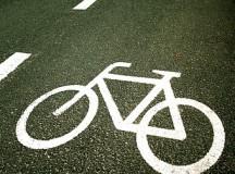 МВР акцията срещу велосипедисти