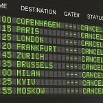 cancelled_flight