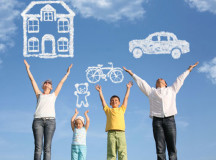 Потребителски кредит – за какво трябва да внимава клиента