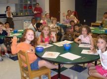 Продължават записванията за детски градини и ясли и през лятото