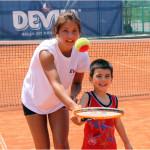 devin_tennis2