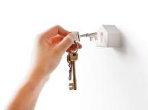 Стъпки за промяна на постоянен адрес на живеене