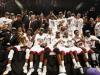 Маями Хийт е новият стар шампион на НБА за 2013