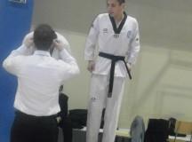 """Златен медал и екиприовка за млад талант от """"ЗаБългария"""""""