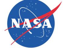 НАСА иска да улови астероид