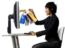 Онлайн пазаруване – рискове и права