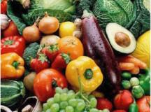Някои заблуди за биото