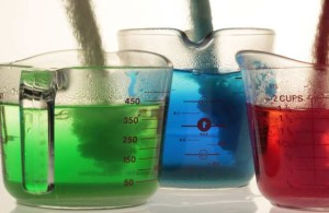 SCI-FOOD-DYES