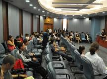 """Конкурс за есета на тема """"Промяна за студентите"""""""