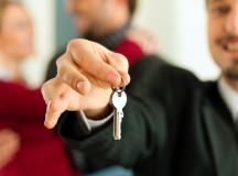 Законовите ми права при наем на жилище