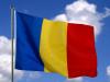 Румъния ще ползва частни експерти, за да подобри усвояването на еврофондовете