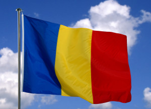 © CE/ECFlag of Romania6/12/2003