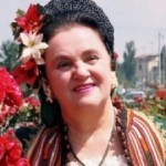stefka_sabotinova2