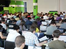 Академията за софтуерни специалисти на фирма Телерик продължава