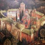 tsanko_lavrenov1