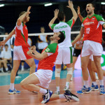 volleyball_bulgaria1