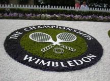 Най-престижният и стар тенис турнир Уимбълдън започва