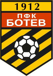 Ботев Пловдив разгроми Астана