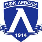 Levski_sofia_10