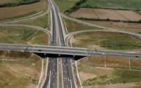 """Борисов настоява за пускане на магистрала """"Тракия"""""""
