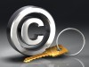 Как законът защитава вашите авторски права