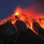 kilauea-volcano-in-hawaii-2
