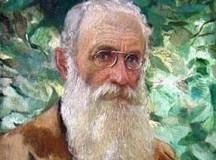 Иван Мърквичка