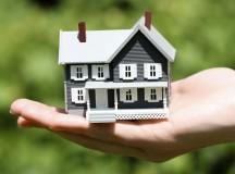 Построеният имот без разрешение – узаконяване или премахване