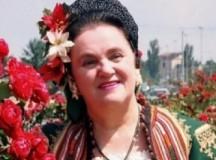 Стефка Съботинова