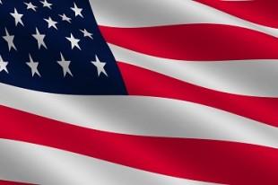 САЩ порицават защитата на Русия и Китай на агентът Сноудън