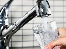Става ли за пиене водата която тече от чешмата