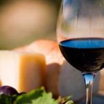 wine__